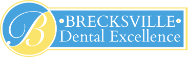 Brecksville Dental Excellence logo